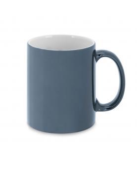 LAFFANI. Mug - Imagen 2