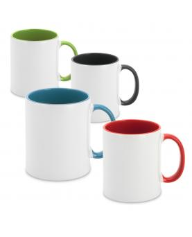 MOCHA. Mug - Imagen 1