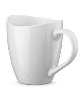 LISETTA. Mug - Imagen 1