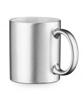 SUBLIM. Mug - Imagen 1