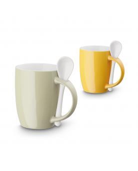 HERCULE. Mug - Imagen 1