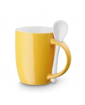 HERCULE. Mug - Imagen 2