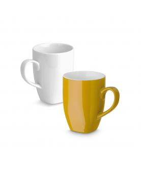 RADWAN. Mug - Imagen 1
