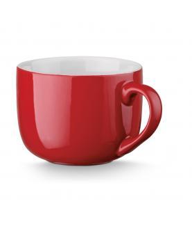 CHUBBY. Mug - Imagen 1