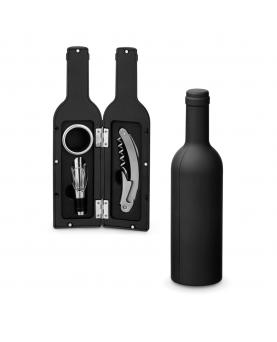 VINET. Set de vino - Imagen 1