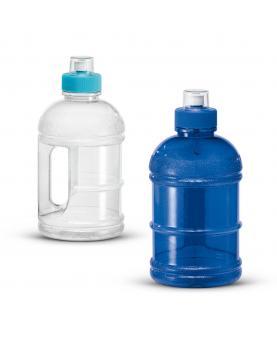 RAMON. Botella de deporte - Imagen 1