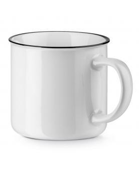 VERNON WHITE. Mug - Imagen 1