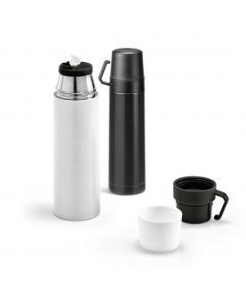 SAFE. Botella termo - Imagen 1