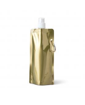 GILDED. Botella plegable - Imagen 3