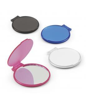 STREEP. Espejo de maquillaje - Imagen 1