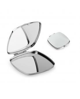 SHIMMER. Espejo de maquillaje - Imagen 1