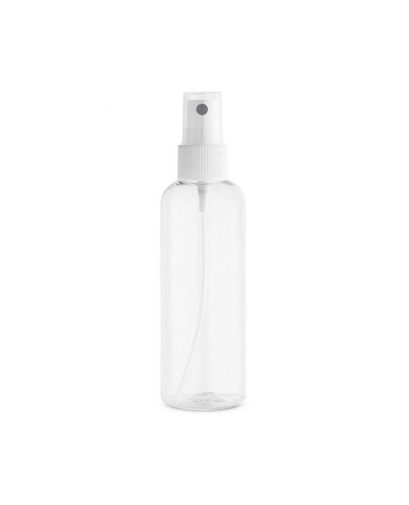 REFLASK SPRAY. Bote con spray de 100 ml - Imagen 1