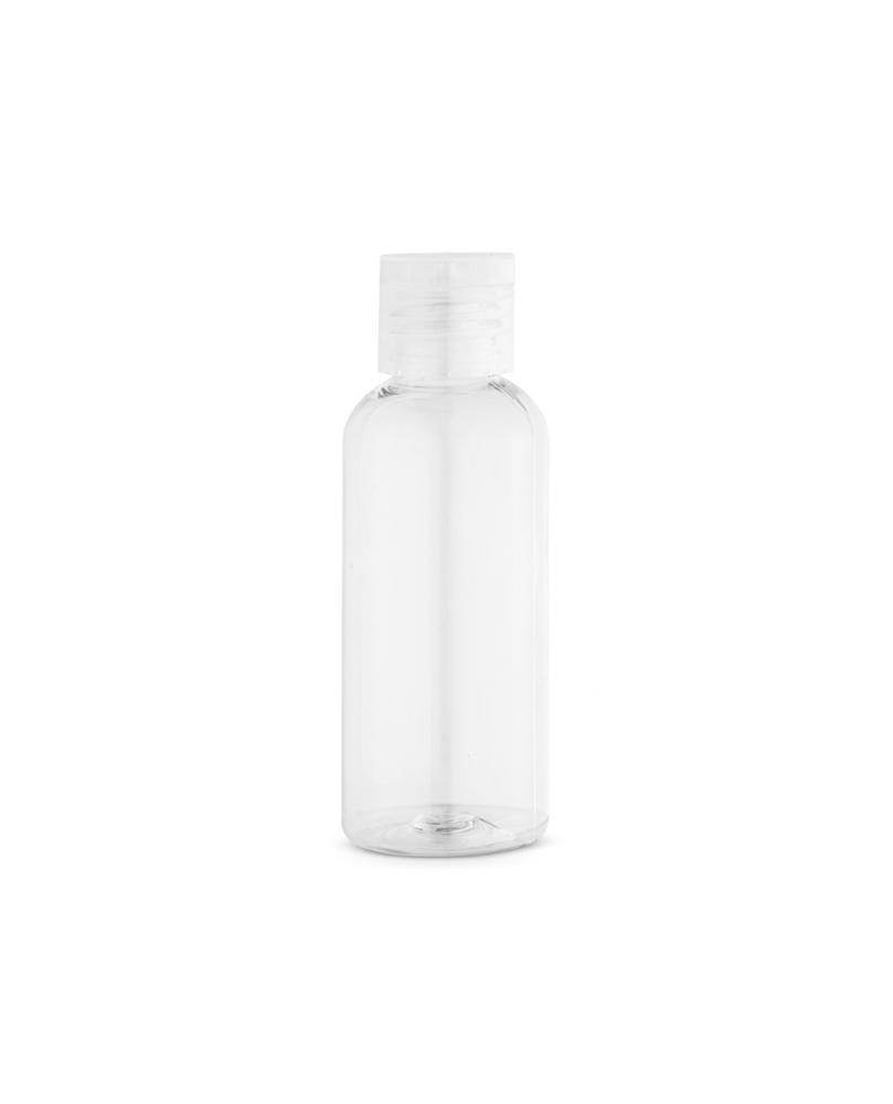 REFLASK 50. Bote con tapa de 50 ml - Imagen 1