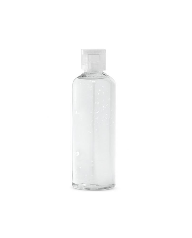 KLINE 100. Gel hidroalcohólico 100 ml - Imagen 1
