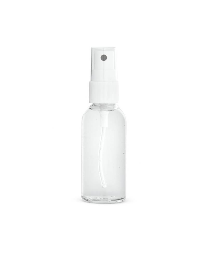 HEALLY 50. Higienizante en spray 50 ml - Imagen 1