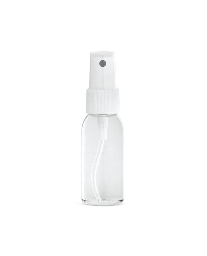 HEALLY 30. Higienizante en spray 30 ml - Imagen 1