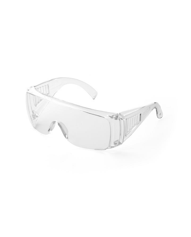 PROTEC. Gafas de protección individual - Imagen 1