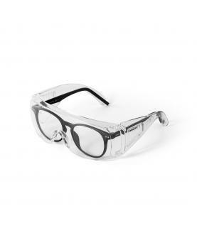 PROTEC. Gafas de protección individual - Imagen 4