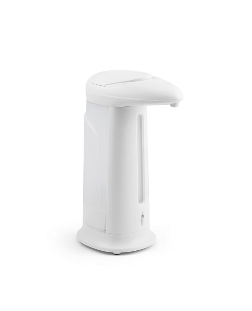 WHIDY. Dispensador automático - Imagen 1