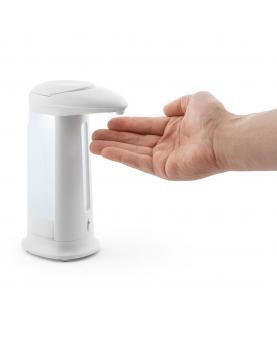 WHIDY. Dispensador automático - Imagen 5