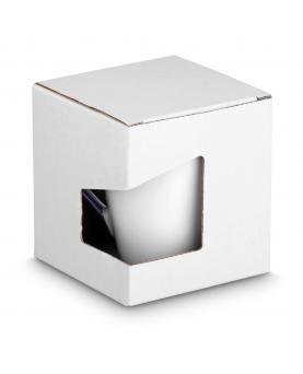 GB COLBY. Caja regalo - Imagen 1
