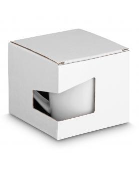 GB WRING. Caja regalo - Imagen 1