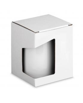 GB ENKO. Caja regalo - Imagen 1