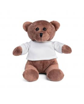 GRIZZLY. Peluche - Imagen 1
