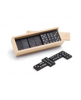 MIGUEL. Juego de dominó - Imagen 1