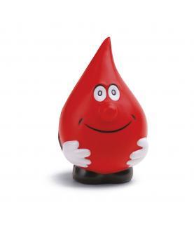 REDS. Antiestrés - Imagen 1