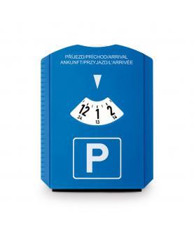 LAURIEN. Disco de estacionamiento - Imagen 2