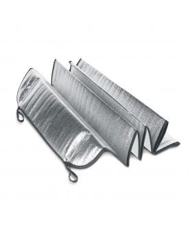 SUNSHADE. Parasol para coches - Imagen 1