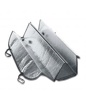 GUARDSUN. Parasol para coches - Imagen 1