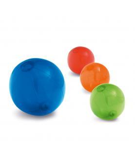 PECONIC. Balón hinchable - Imagen 1