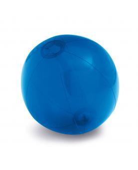 PECONIC. Balón hinchable - Imagen 2