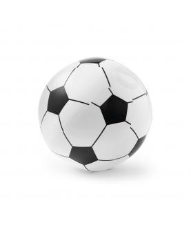 PECK. Balón hinchable - Imagen 1