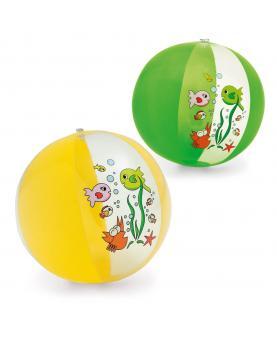 MOOREA. Balón hinchable - Imagen 1