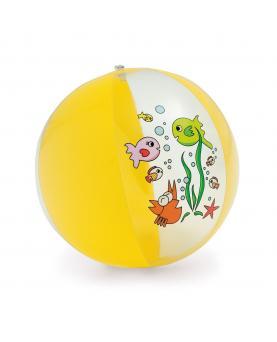 MOOREA. Balón hinchable - Imagen 2