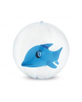 KARON. Balón hinchable - Imagen 2