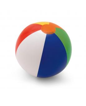 PARAGUAI. Balón hinchable - Imagen 1