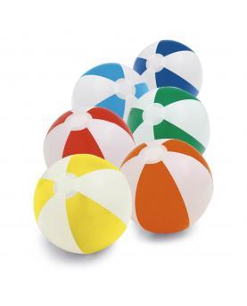 CRUISE. Balón hinchable - Imagen 1