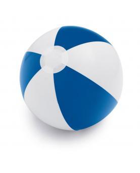 CRUISE. Balón hinchable - Imagen 2