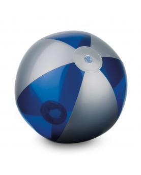 BEACH. Balón hinchable - Imagen 2