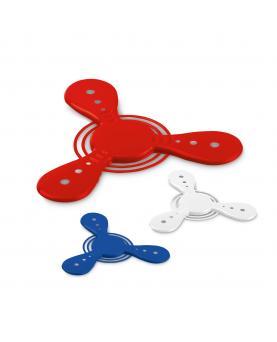 ROTER. Frisbee - Imagen 1