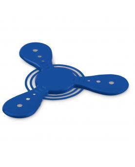 ROTER. Frisbee - Imagen 2