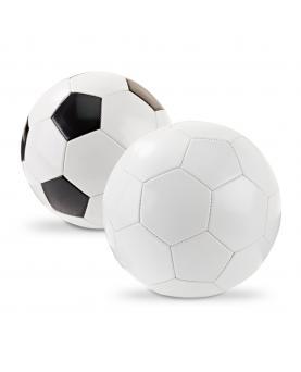 RUBLEV. Pelota de fútbol - Imagen 1