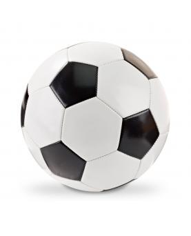 RUBLEV. Pelota de fútbol - Imagen 2