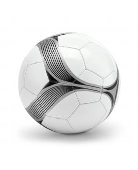 ANDREI. Pelota de fútbol - Imagen 1