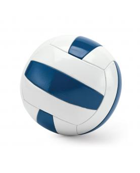 VOLEI. Pelota de voleibol - Imagen 1
