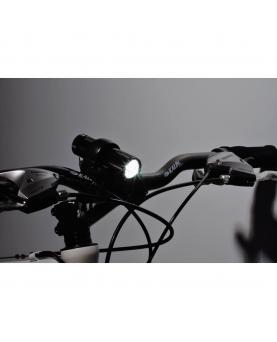 ELECTRA. Linterna - Imagen 4